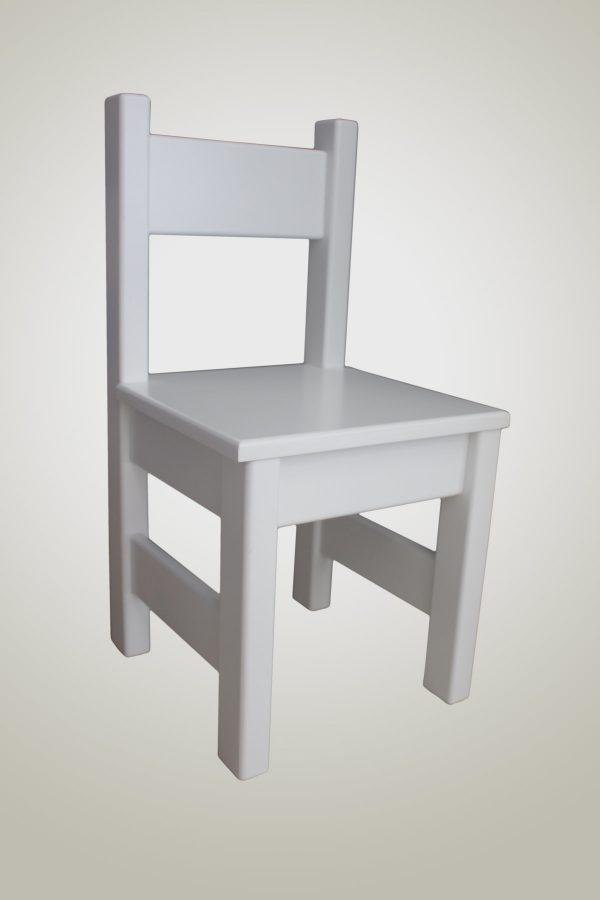 Kiddies Chair Kids Chair