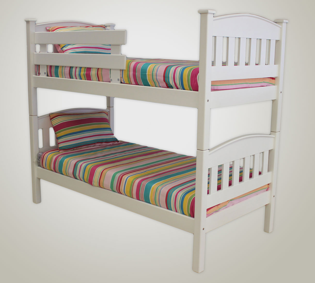 Madison Bunk Bed Best Home Design 2018