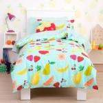 Fruity Duvet Cover Set