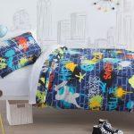 Urban Style Duvet Cover Set - Kids Cove