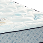 Cloud Nine Snooze Me Mattress