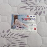 Cloud Nine Bambino Mattress