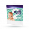 Protect-a-bed cot mattress protector