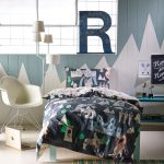 Dragonology duvet cover set - Kids Cove