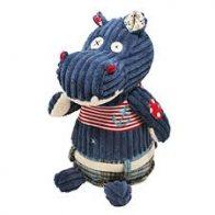 Hippipos the Hippo Deglingo Original - Kids Cove