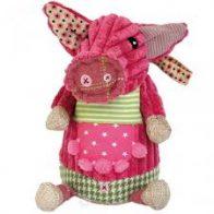 Jambonos the Pig Deglingo Soft Toy Original - Kids Cove