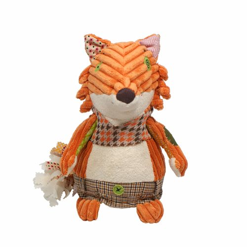 Deglingo Kitschos the Fox - Kids Cove