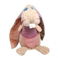 Lapinos Bunny Deglingo Original Plush Toy - Kids Cove