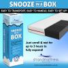 Snoozeinabox-KidsCove