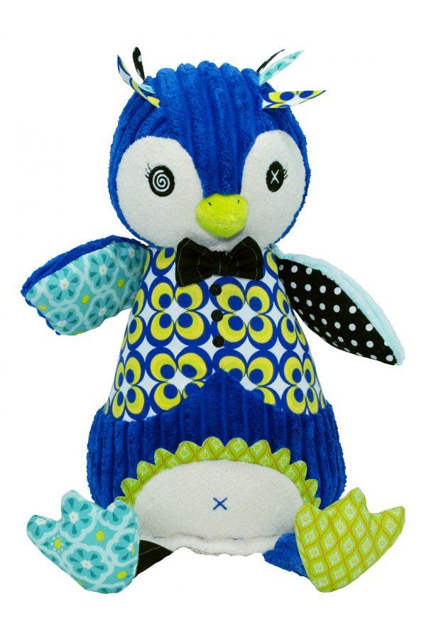 Frigos the penguin Simply 23cm - Kids Cove