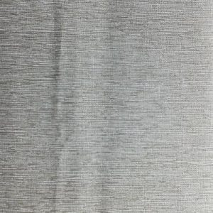 Grey tape lined curtain - Kids Cove
