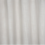 Natural Taped Lined Curtains - Kids Cove