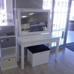 2_drawer_Dresser