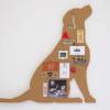 Labrador Pinboard - Kids Cove