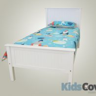 Tom Bed - Kids Cove