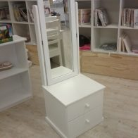 Cheval dresser - Kids Cove
