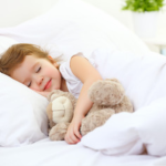 Mattress Protector - Protect-a-Bed Kids Cove