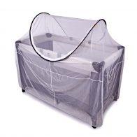 Cot mosquito net - Kids Cove
