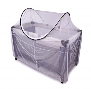 Cot mosquito net - Kids Cove