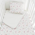 Unicorn-Wishes-duvet-cover-set_Kids Cove