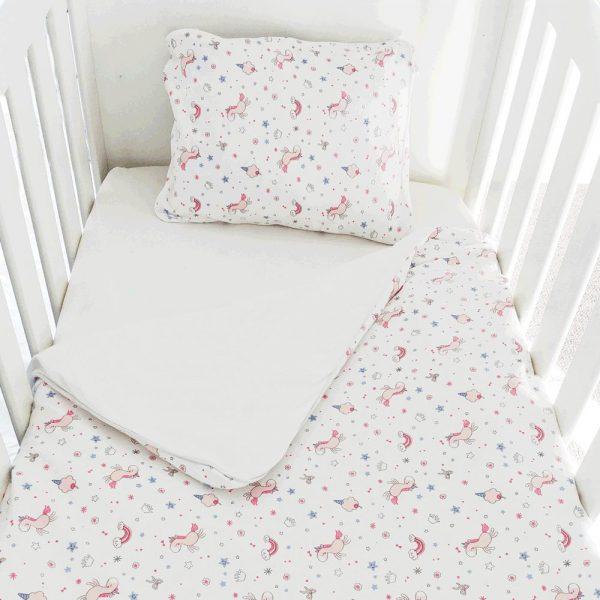 Unicorn-Wishes-duvet-cover-set_Kids Cove