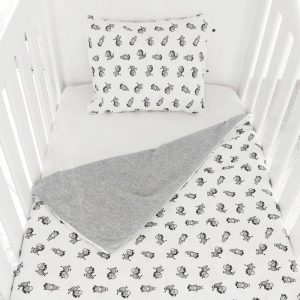 Zany-Zebra-duvet-cover_Kids Cove