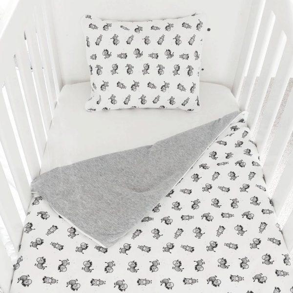 Zany-Zebra-duvet-cover_Kids Cove