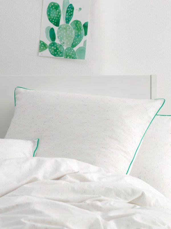 Cora Duvet Cover (pillow) - Kids Cove