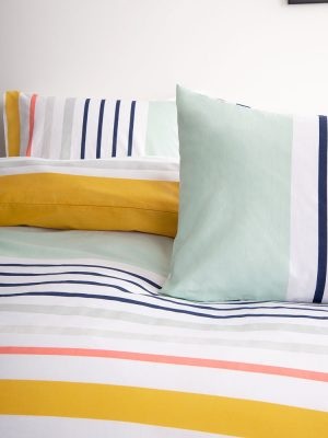 Cuba duvet cover pillow - Kids Cove