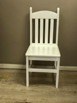 Kids Cove Jale Chair - front - Kids Cove