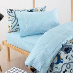 Levi Sheet Set - Kids Cove
