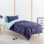 Racer duvet cover set - Kids Cove