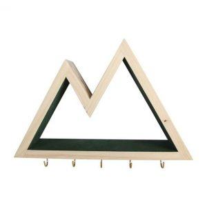 Multi_Purpose_Mountain_Holder-Green Kids Cove